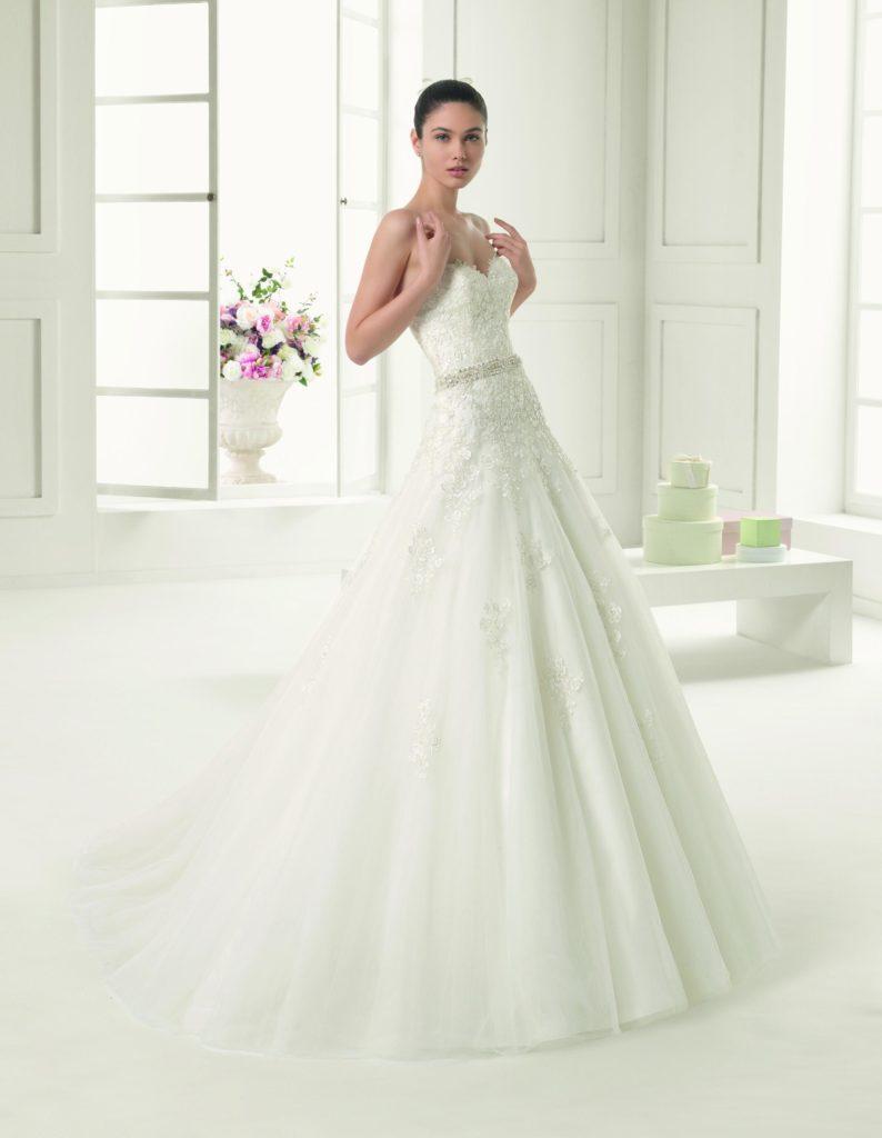 9a125 eli a 0028 2255x2910 il giardino della sposa - Il giardino della sposa ...