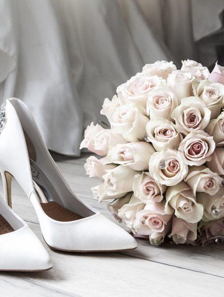 Bouquet Sposa Tradizione.Usanze Da Matrimonio Le Tradizioni Da Rispettare Per La Sposa
