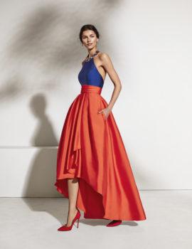 Abiti da cerimonia fashion new york prezzi