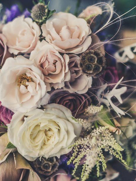 fiori matrimonio mese per mese