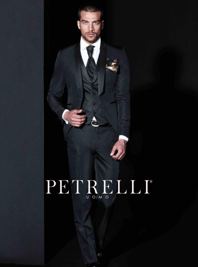 PETRELLI 2019_4530-120