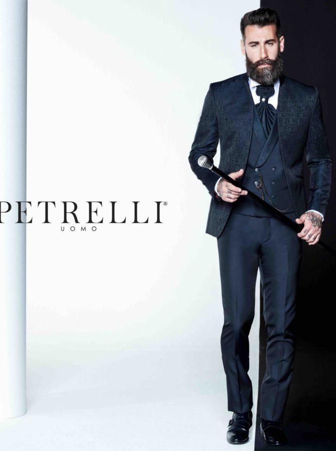 PETRELLI 2019_6075-153