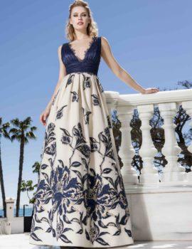 new style 7bb22 85134 Sonia Pena Catalogo - Il Giardino Della Sposa